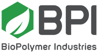 Biopolymer